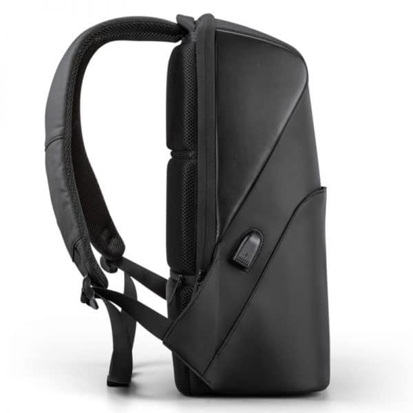 กระเป๋าเป้สายชาร์จยูเอสบี