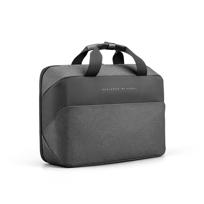 กระเป๋า laptop
