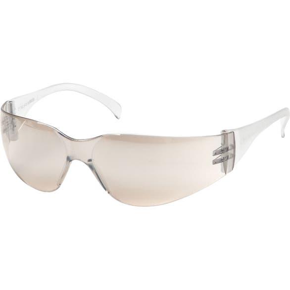 แว่นตากันเชื้อโรคพร้อมสกรีนSafety-glass