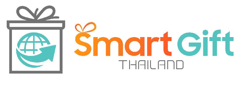 SmartGift Thailand