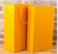 ขวดน้ำพรีเมี่ยม หน้าจอดิจิตอล พร้อมกล่องและถุงชุดของขวัญ พร้อมสกรีน Model : BW00-0