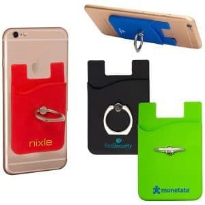 อุปกรณ์ใช้กับโทรศัพท์มือถือ